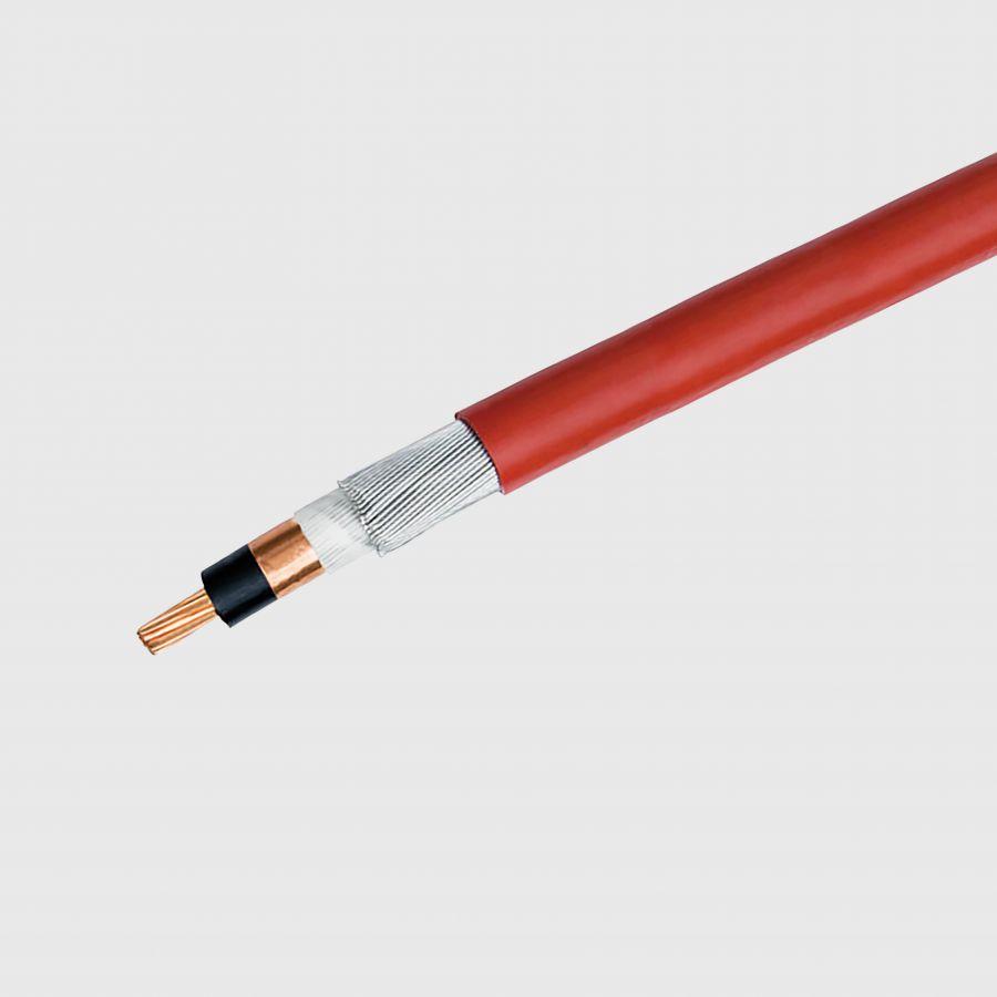 IEC 60502-2