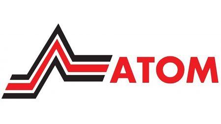 Atom Kablo